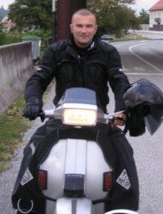 Ivica Blažević